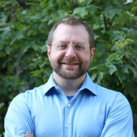 Jeremy Pope