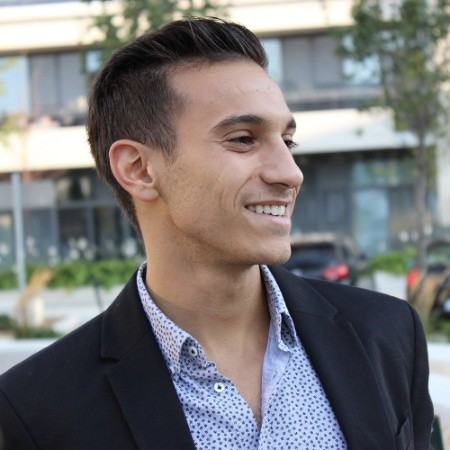 Lior Ohayon